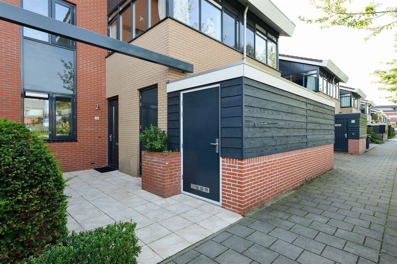Bekijk foto 4 van Vosbergerhout 35