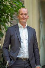 G.J. Zeeven (Vastgoedadviseur)