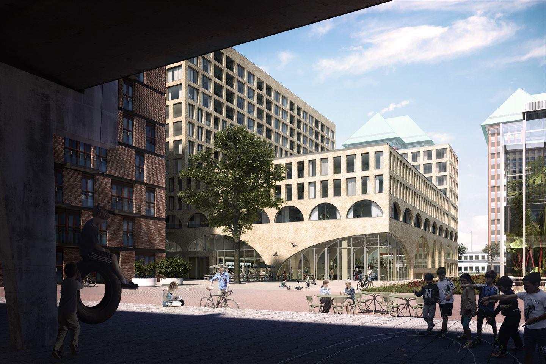 Bekijk foto 2 van Rijnlandlaan 3