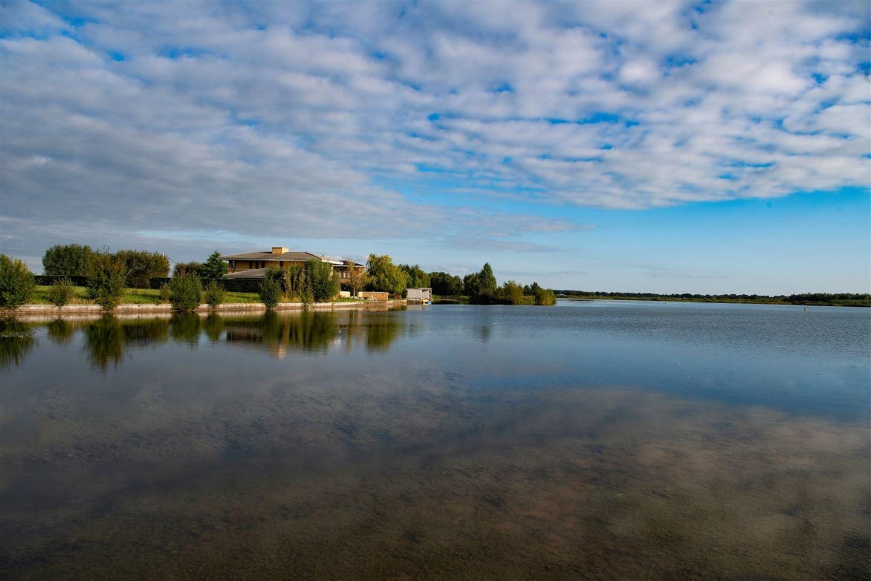 Bekijk foto 3 van Landgoed de Woldberg kavel 33