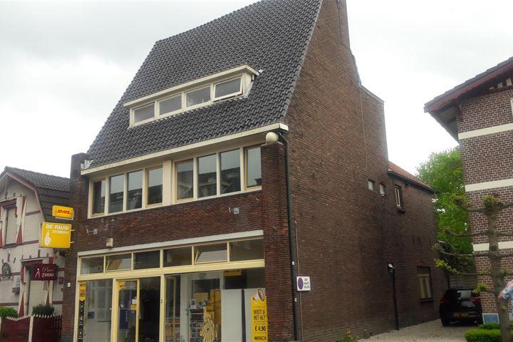 Asselsestraat 95