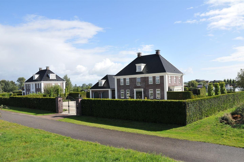 Bekijk foto 4 van Landgoed de Woldberg kavel 13