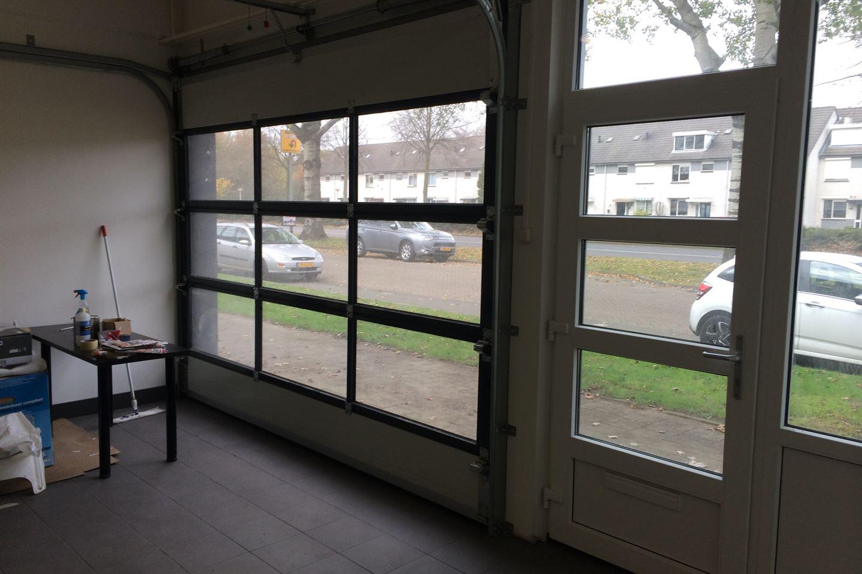 Bekijk foto 4 van Hondsruglaan 89 Unit 1