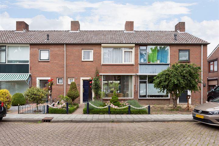 Hendrik Braamstraat 23