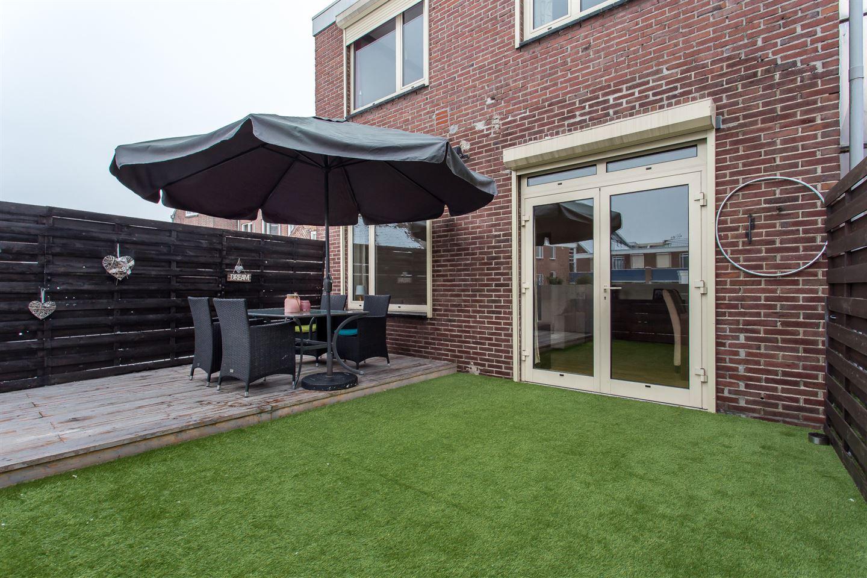 Bekijk foto 2 van Hoogstraat 8 b