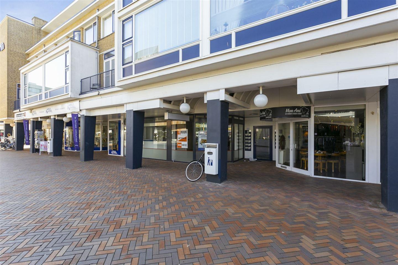 Bekijk foto 2 van Nieuwe Markt 58