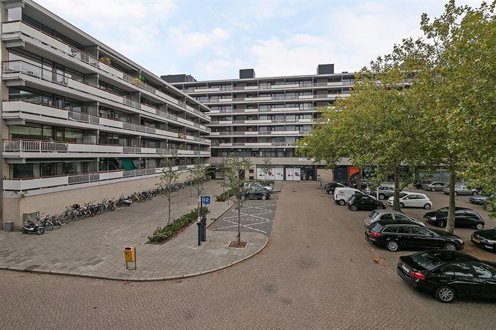 Bomanshof 37