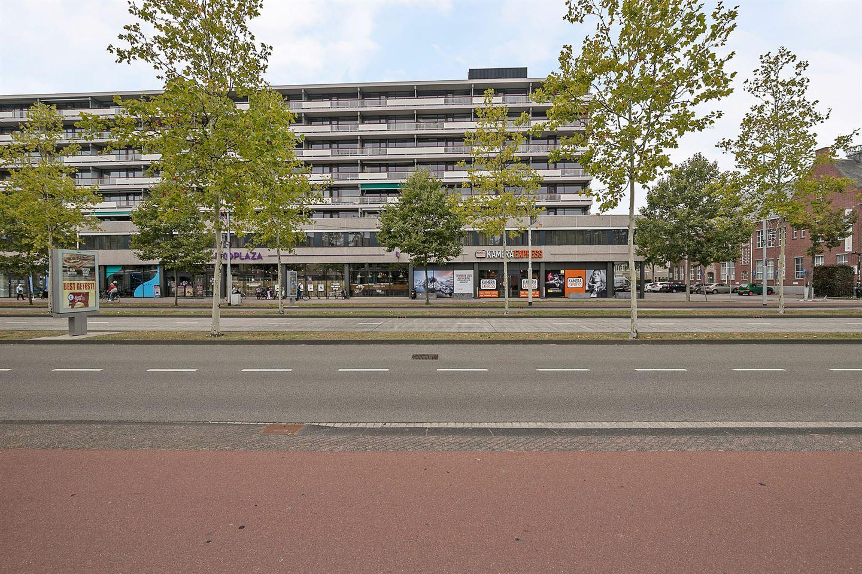 Bekijk foto 2 van Bomanshof 37