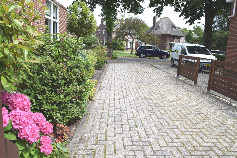 View photo 5 of Burg van Sevenhovenstraat 74