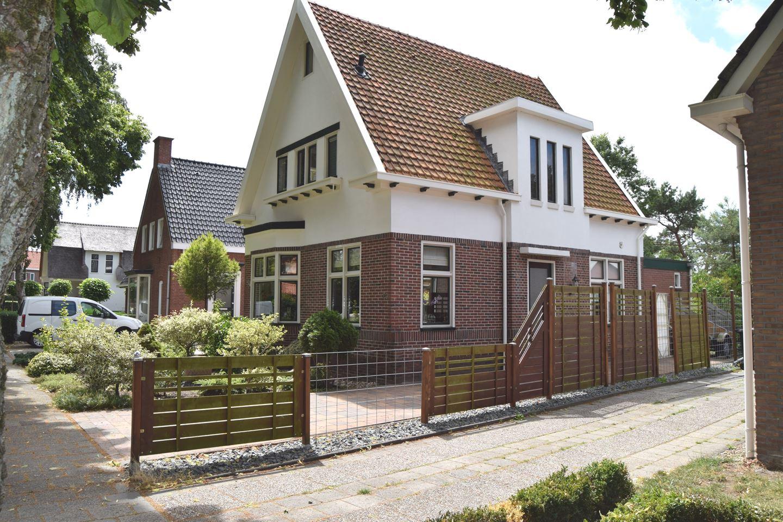 View photo 4 of Burg van Sevenhovenstraat 74