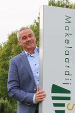 Johan van der Slikke (NVM-makelaar (directeur))