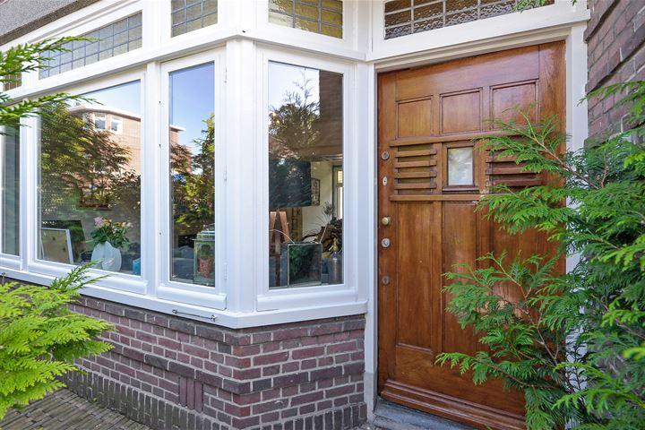 Van Nijenrodestraat 63