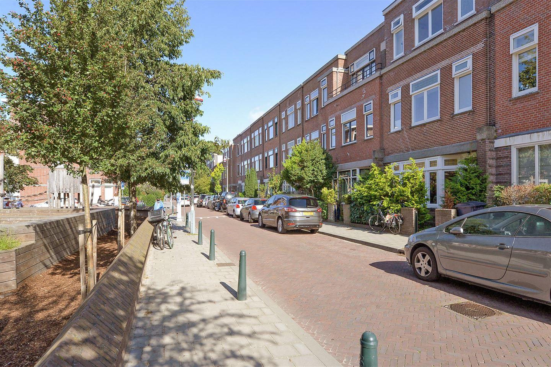 View photo 2 of Van Nijenrodestraat 63