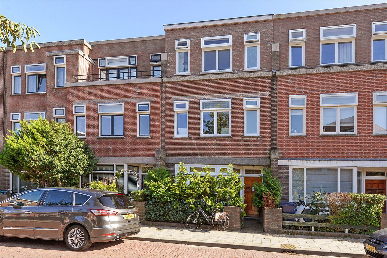 View photo 4 of Van Nijenrodestraat 63