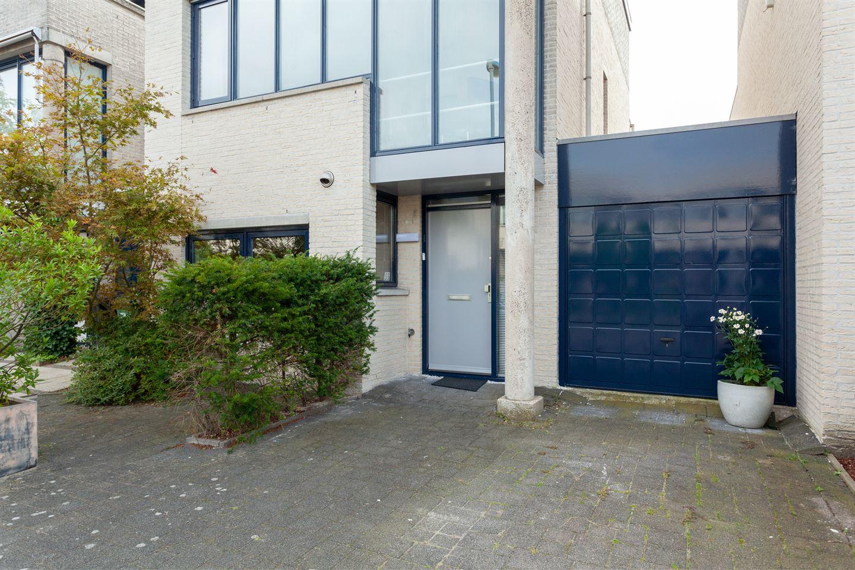 Bekijk foto 3 van Hendrik Sweijsstraat 55