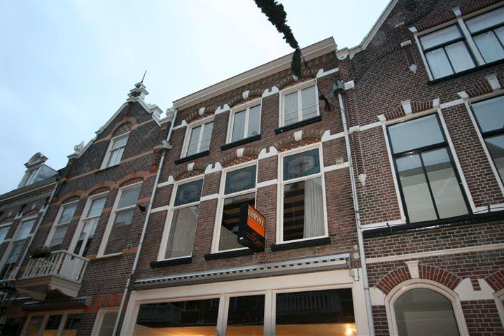 Gasthuisstraat 6 1
