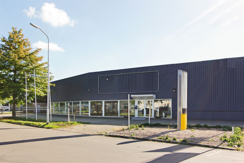 Bekijk foto 3 van Industrieweg 8