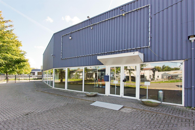 Bekijk foto 4 van Industrieweg 8