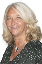 Yvonne van Luijnen (NVM-makelaar (directeur))