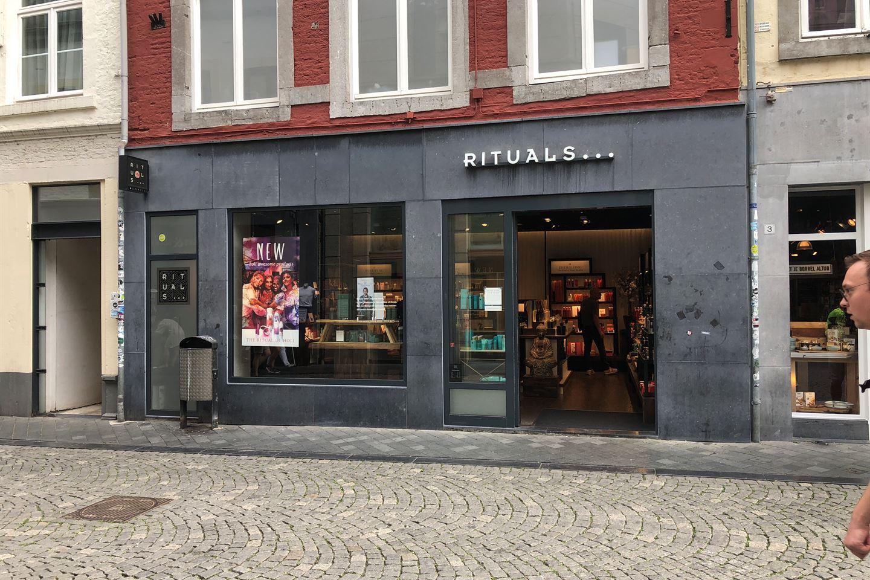 Bekijk foto 3 van Spilstraat 1