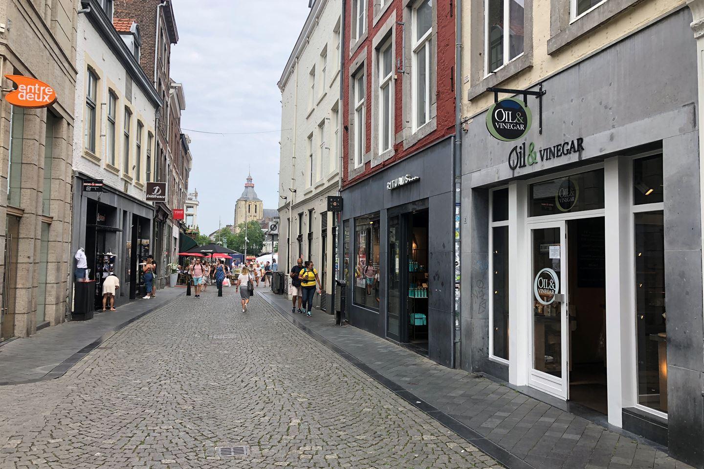 Bekijk foto 2 van Spilstraat 1