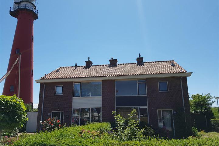 Willem van Houtenstraat 106