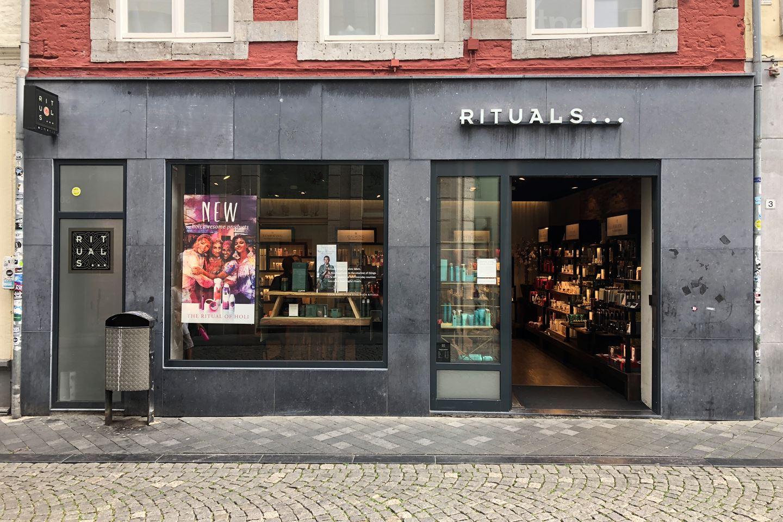 Bekijk foto 1 van Spilstraat 1