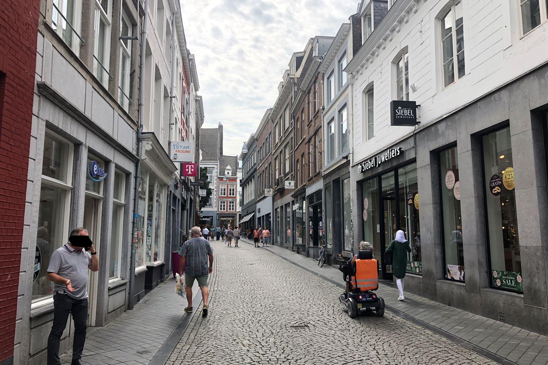 Bekijk foto 5 van Spilstraat 1