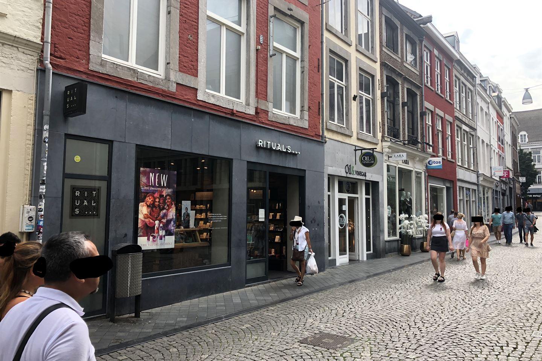 Bekijk foto 4 van Spilstraat 1