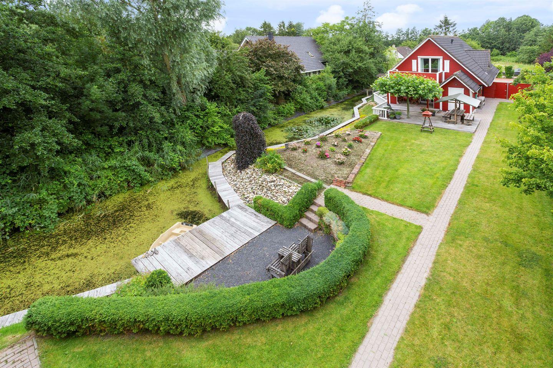 Bekijk foto 3 van Noorderweg 8 b