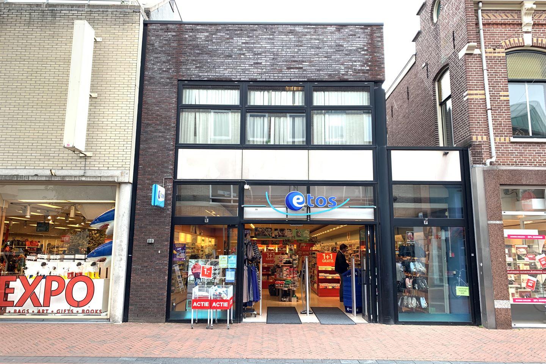 Bekijk foto 1 van Hoofdstraat 66