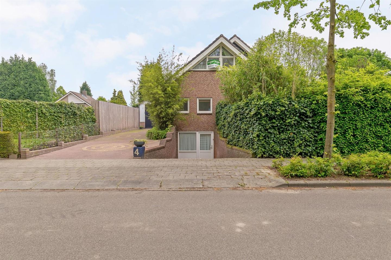 Bekijk foto 2 van Geerlingshofstraat 4