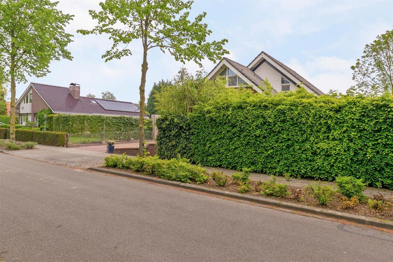 Bekijk foto 3 van Geerlingshofstraat 4