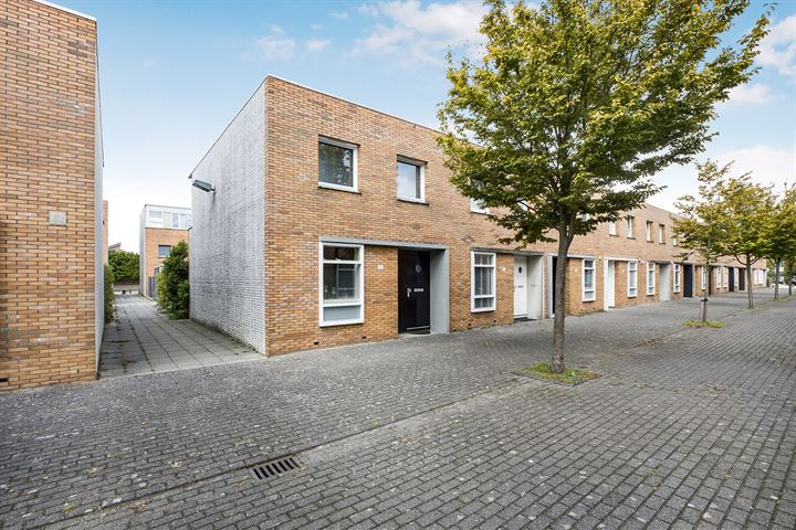 Han Hoekstrahof 31