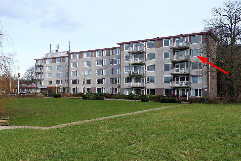 Bekijk foto 3 van Spoolderbergweg 35