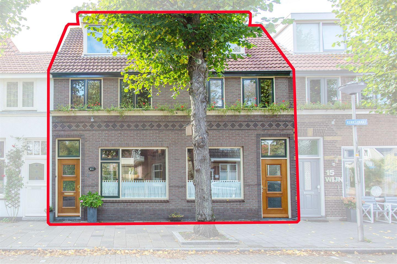 Bekijk foto 2 van Kerkstraat 11 + 13