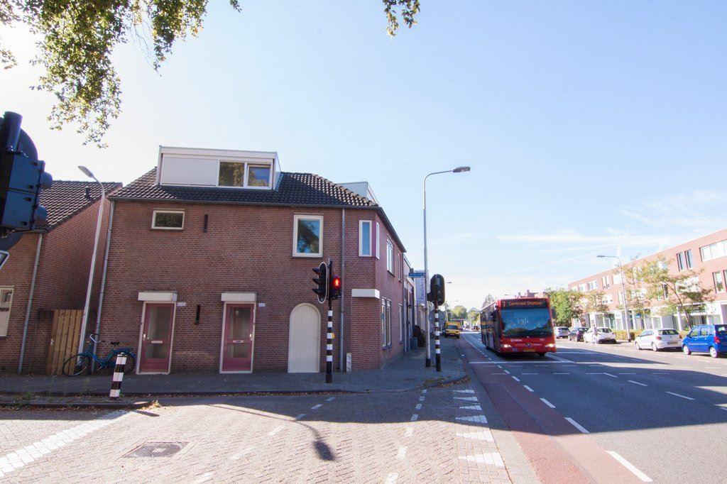 Bekijk foto 1 van Bredaseweg 208 A