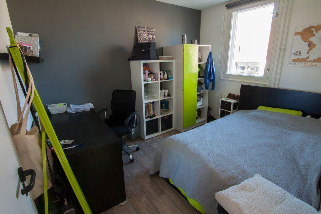 Bekijk foto 4 van Bredaseweg 208 A