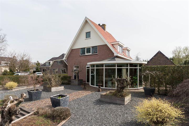 Hollands End 18