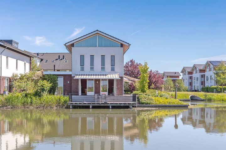 Rijnpolder 105