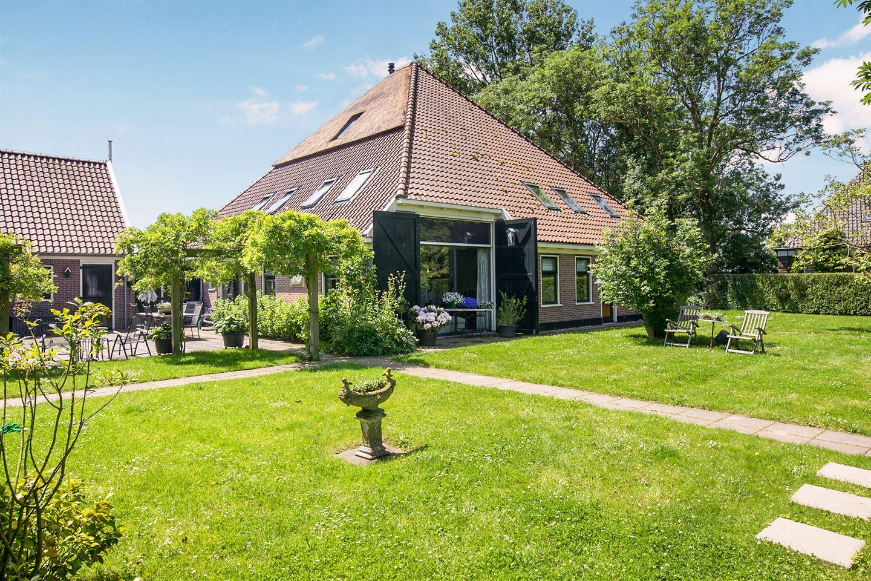 Bekijk foto 2 van Sluisweg 9