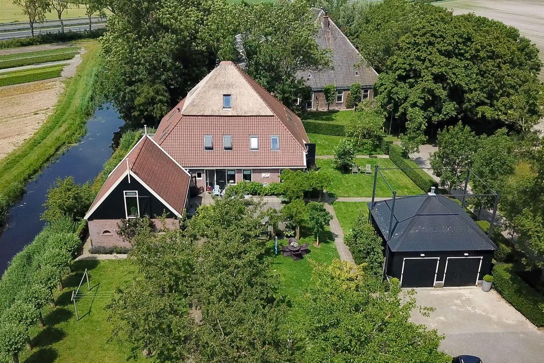 Bekijk foto 1 van Sluisweg 9