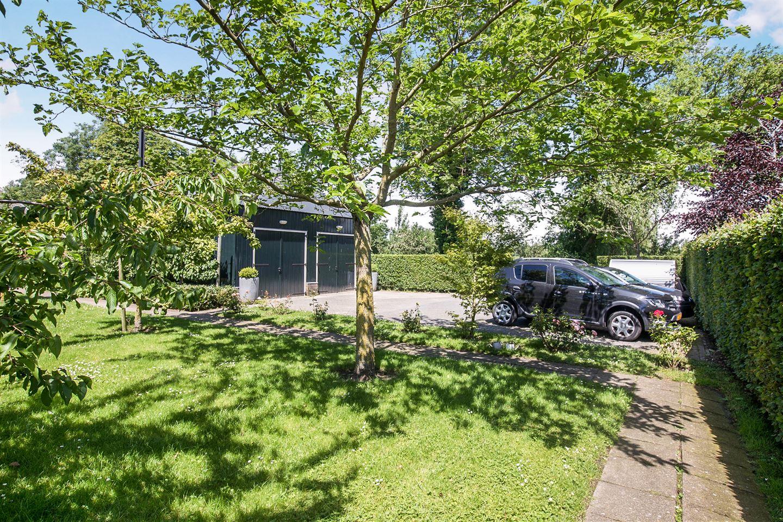 Bekijk foto 3 van Sluisweg 9