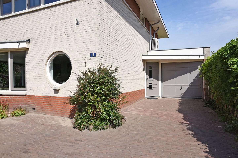 Bekijk foto 4 van Colmarstraat 15