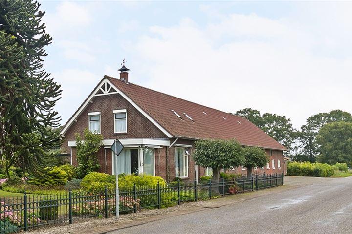 Vrijstraat 15