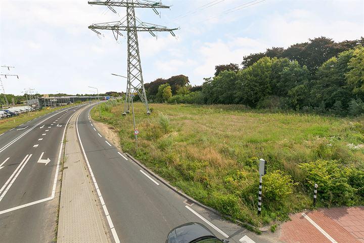 Hoekerweg, Maastricht