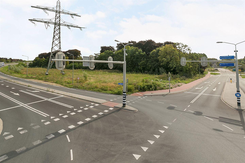 Bekijk foto 2 van Hoekerweg