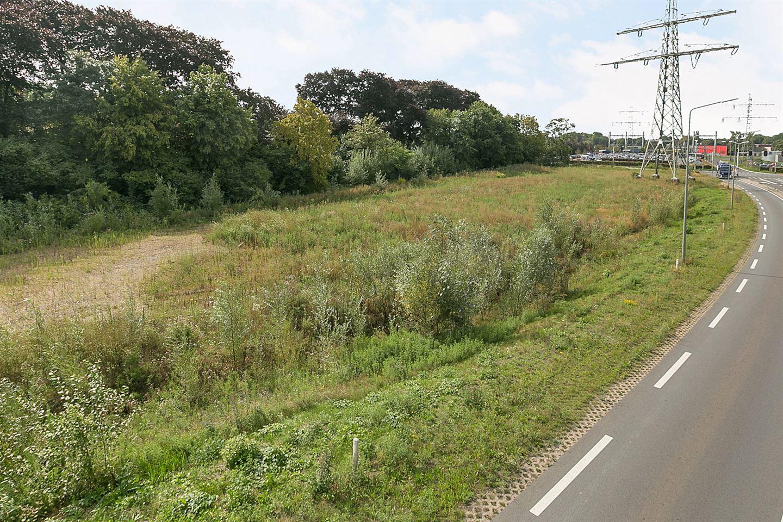 Bekijk foto 3 van Hoekerweg