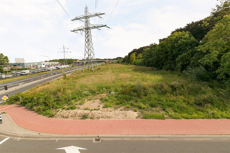 Bekijk foto 4 van Hoekerweg