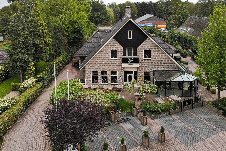 Bekijk foto 1 van Burg de Kockstraat 33